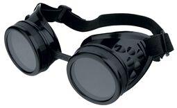 Cyber okuliare