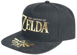 Šiltovka The Legend of Zelda