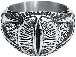 Prsteň Sauron