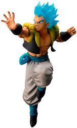 Super Saiyajin God Gogeta (Ichibansho)