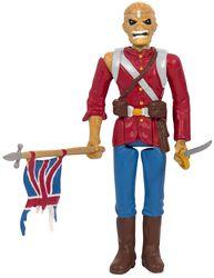 The Trooper (Soldier Eddie)
