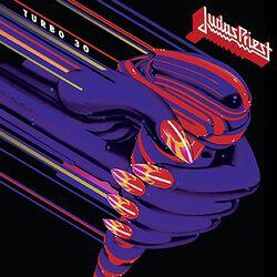 Turbo 30 (30th anniversary edition)