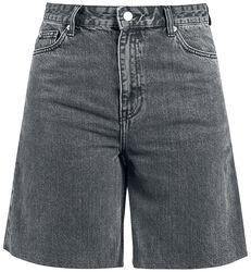 Meja Denim Shorts