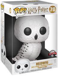 Vinylová figúrka č. 70 Hedwiga (v životnej veľkosti)