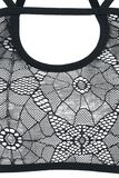 Pentagram Mix And Match - spodné prádlo dvojbalenie