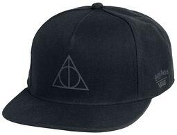 Šiltovka Harry Potter