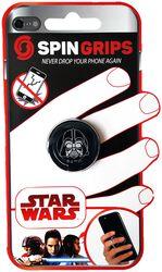 Krúžok na mobil Vader