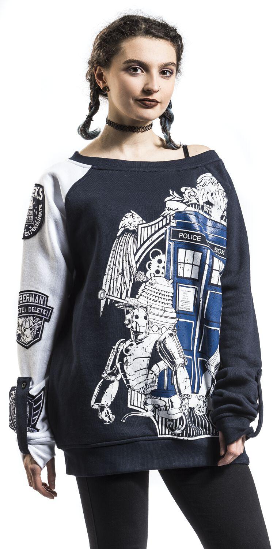 974a331c6e67 Villain Top. Bavlnené tričko