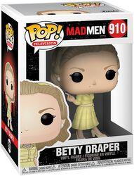Mad Men Vinylová figúrka č. 910 Betty Draper