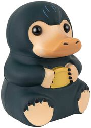 Niffler Anti-Stress Ball