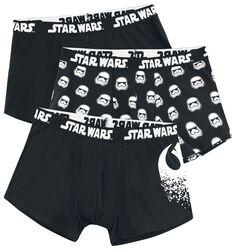 Originálny merch Star Wars  8d80a86425
