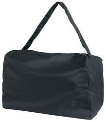 XXL taška