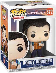 Vinylová figurka č. 872 Bobby Boucher