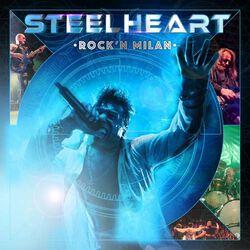 Rock 'n Milan