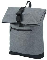 Batoh Bag Base Roll-Top