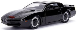 Model auta 1982 Pontiac Firebird (1:32)