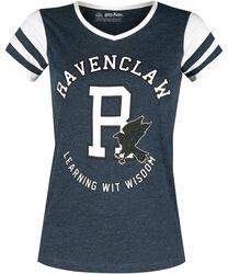 Kids - Ravenclaw
