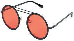 Slnečné okuliare Chain