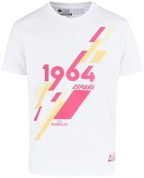 España 1964