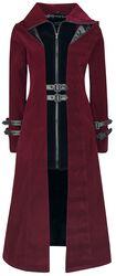 Kabát Templar