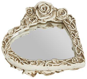 Kompaktní zrkadlo Ghost of Narcissus