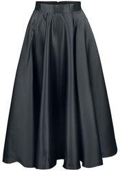 50s Skirt