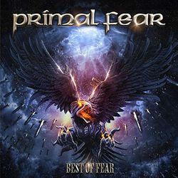 Best of Fear