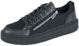Sneaker - 105