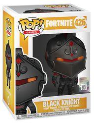 Vinylová figúrka č. 426 Black Knight