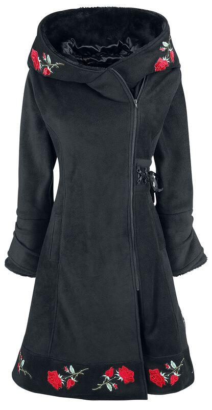 Kabát Emilla
