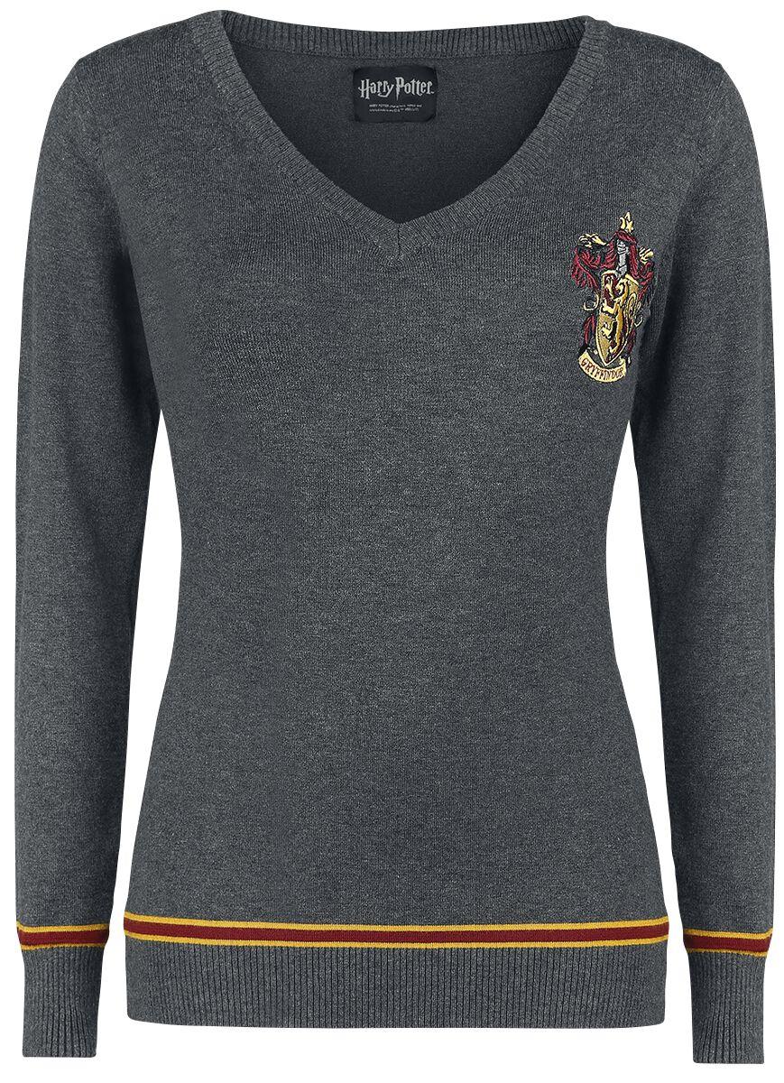 e1f9dacc75da Pletený sveter