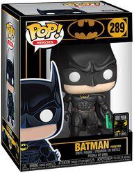 Vinylová figúrka č. 289 80th - Batman Forever