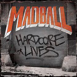Hardcore lives