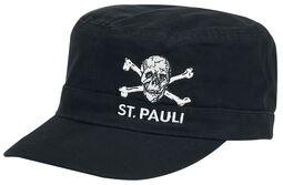 Army Skull