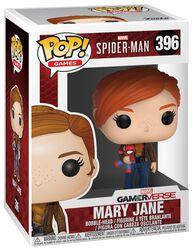 Vinylová figúrka č. 396 Mary Jane