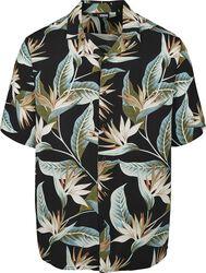 Košeľa Blossoms Resort