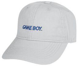 Čiapka Game Boy Dad