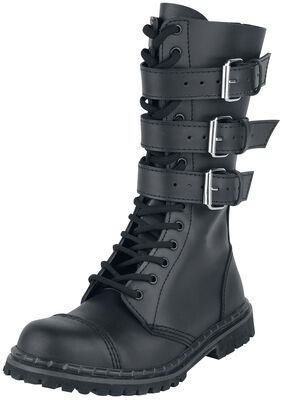Topánky Phantom s 3 prackami