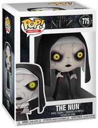 The Nun Vinylová figúrka č. 775 The Nun