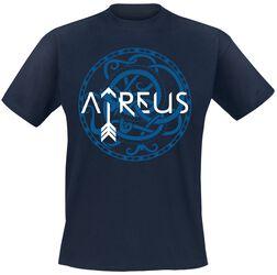 Atreus - Symbol