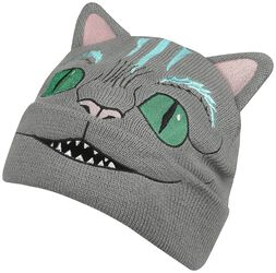Mačka Škľabka