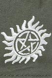 Čiapka Army