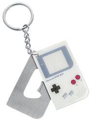 Game Boy - Otvárač na fľaše