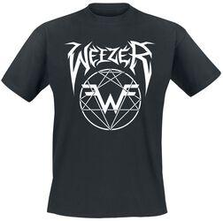 Metal Logo