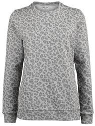3255edb8ad64 Nakupujte online Bavlnené tričká pre