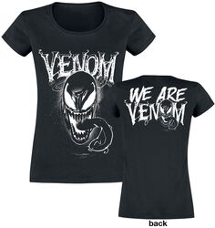 We Are Venom