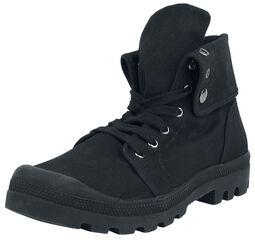 d13fe9fdfd Nakupujte lacno Vysoké boty online