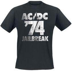 Jail Break '74