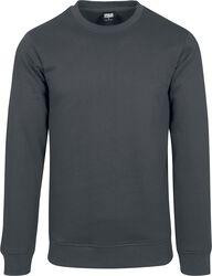 Basic teplákové tričko