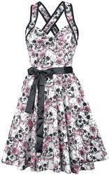 Dámske šaty Vilma